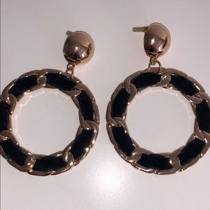 BRAND NEW F21 Earrings